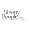 Sleepy People voucher codes