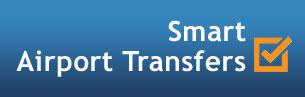 Smart Airport Transfers