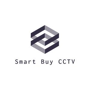 Smart Buy CCTV
