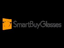 Smart Buy Glasses SG