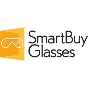 SmartBuyGlasses (MY) voucher codes
