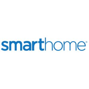 SmartHome Promo Codes
