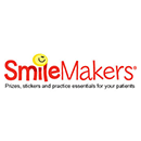 SmileMakers Coupon Codes