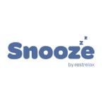 Snooze Mattress
