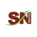 S N Stores Coupon Codes