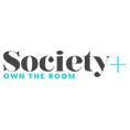 Society Plus voucher codes