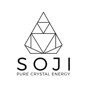 Soji Energy Coupon Code