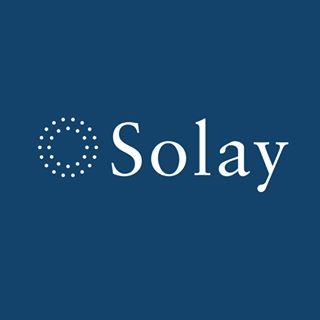 Solay Sleep
