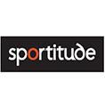 Sportitude  voucher codes