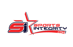 SPORTS INTEGRITY Coupon Codes