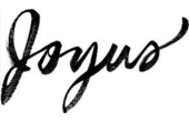 Joyus