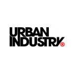 Urban Industry