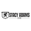 Stacy Adams Coupon Codes