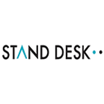 StandDesk voucher codes