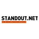 Stand Out Coupon Codes