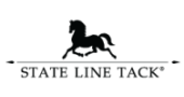 State Line Tack Coupon Codes