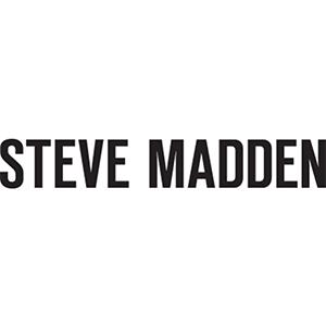 Steve Madden Promo Codes
