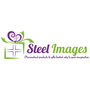 Steel Images