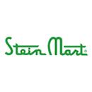 Stein Mart Coupon Codes
