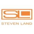 Stevenland voucher codes