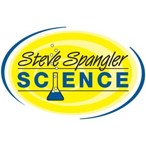 Spangler Science