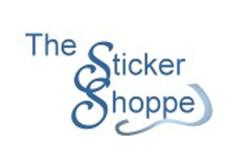 Sticker Shoppe voucher codes
