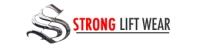 Strong Lift Wear voucher codes