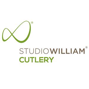 Studio William Cutlery