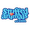 StuffedAnimals.com Coupon Codes