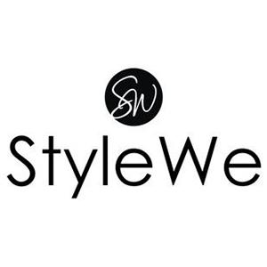 StyleWe voucher codes