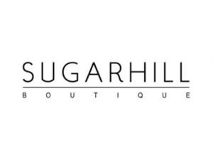 Sugarhill Boutique voucher codes