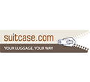 Suitcase.com
