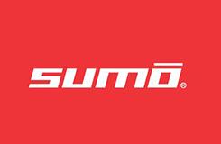 Sumo Lounge voucher codes