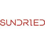 Sundried.com voucher codes