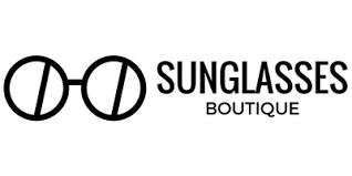 Sunglasses Boutique voucher codes