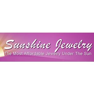 Sunshine Jewelry voucher codes