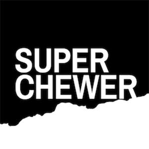 Super Chewer Promo Codes