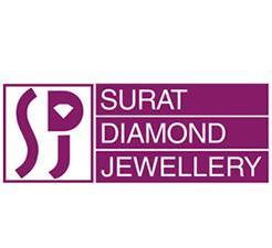 Surat Diamond voucher codes