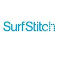 SurfStitch  voucher codes