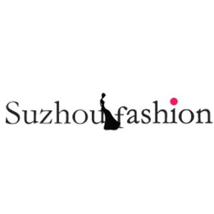SuZhouDress
