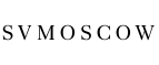 SV Moscow