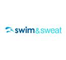 Swim And Sweat
