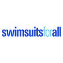 Swim Suits For All