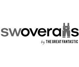 Swoveralls