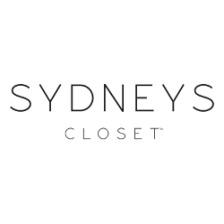 Sydney's Closet