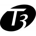 T3 voucher codes