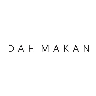 DahMakan (MY) voucher codes