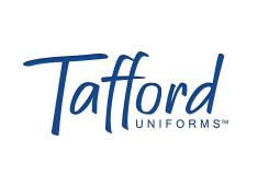 Tafford Uniforms voucher codes