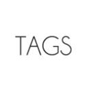 Tags Coupon Codes