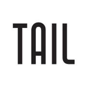 Tail Activewear Promo Codes